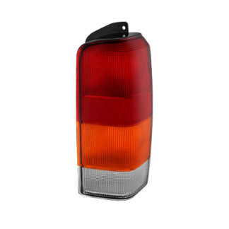 ALT-JH-JC97-OE-R( OE ) Jeep Cherokee 1997-2001 OEM Style Passenger Side Tail Lights - Right