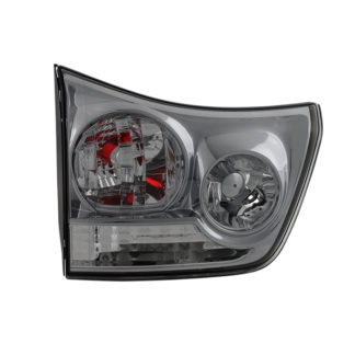 ALT-JH-LRX04-OE-IL( OE ) Lexus RX330/RX350 04-09 Inner Driver Side Tail Lights -OEM Left
