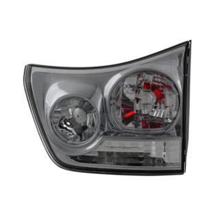 ALT-JH-LRX04-OE-IR( OE ) Lexus RX330/RX350 04-09 Inner Driver Side Tail Lights -OEM Right