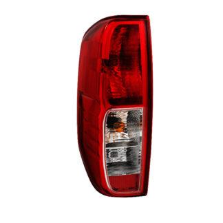 ALT-JH-NF05-OE-L( OE ) Nissan Frontier 05-13 / Suzuki Equator 09-12 Driver Side Tail Lights -OEM Left