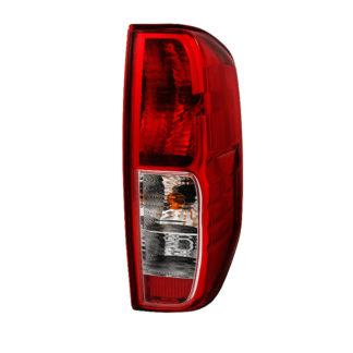 ALT-JH-NF05-OE-R( OE ) Nissan Frontier 05-13 / Suzuki Equator 09-12 Passenger Side Tail Lights -OEM Right