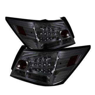 ALT-YD-HA08-4D-LED-SM