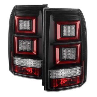 ALT-YD-LRD05-LED-BK