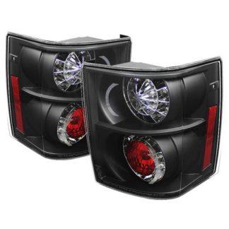 ALT-YD-LRRRH03-LED-BK