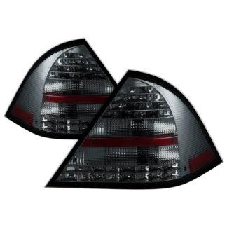 ALT-YD-MBZC01-LED-SM