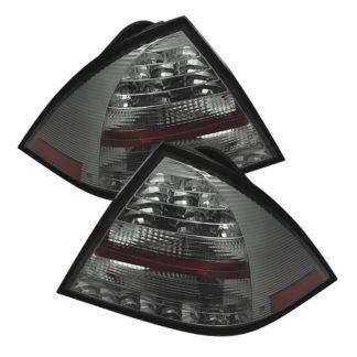 ALT-YD-MBZC05-LED-SM