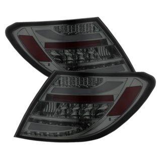 ALT-YD-MBZC08-LED-SM