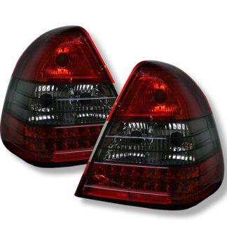 ALT-YD-MBZC94-LED-RS