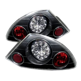 ALT-YD-ME00-LED-BK