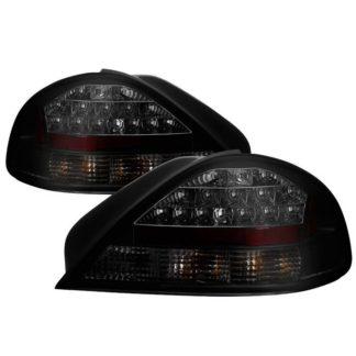 ALT-YD-PGAM99-LED-BSM