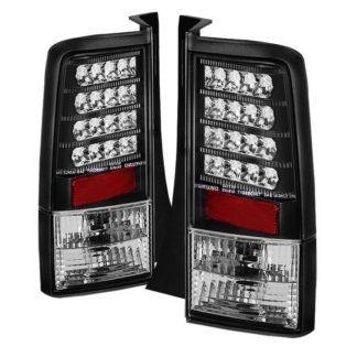 ALT-YD-TSXB03-LED-V2-BK