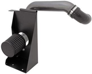 AEM Cold Air Intake System; 2010-2011 Kia Soul  - L