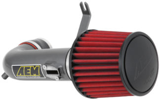 AEM Cold Air Intake System; 2015-2017 Nissan Altima  - L