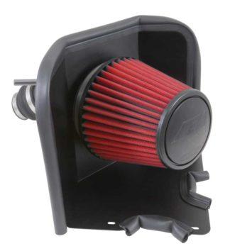 AEM Cold Air Intake System; 2016 Kia Optima  - L