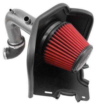 AEM Cold Air Intake System; 2014-2016 Hyundai Santa Fe Sport  - L