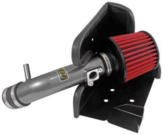 AEM Cold Air Intake System; 2016 Scion iM  - L
