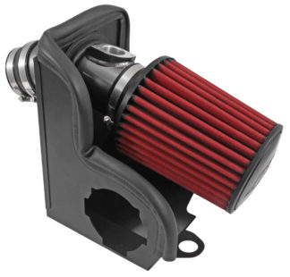 AEM Cold Air Intake System; 2014 Mazda 6  - L