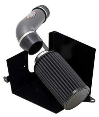 AEM Brute Force Intake System; 1996-1999 Chevy K1500 Suburban ; 5.7
