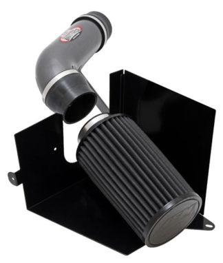 AEM Brute Force Intake System; 1996-1999 GMC K1500 ; 5.7