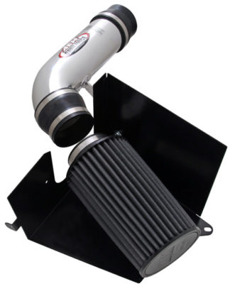 AEM Brute Force Intake System; 1996-1999 Chevy C1500 ; 5