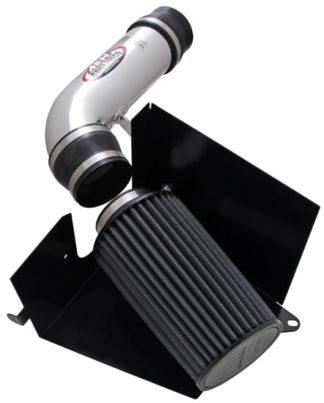 AEM Brute Force Intake System; 1996-1999 GMC C1500 Suburban ; 5.7
