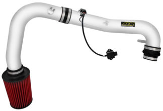 AEM Electronically Tuned Intake System; 2010 Scion TC  - 2.4L
