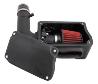 AEM Electronically Tuned Intake System; 2013-2016 Scion FR-S  - L