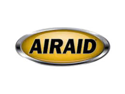 AIRAID® Cold Air Induction