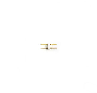 Connector Pin for 110V 5050 LED Atmosphere Strips - RS-CP5050SC