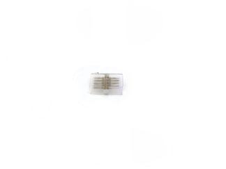 I Connector for 110V 5050 LED Atmosphere Strips - RS-ICONN-5050SC