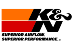 K&N Air Induction