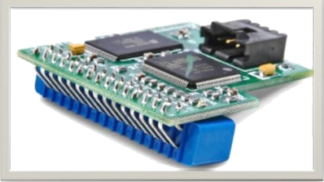 Performance Chips   Power Converters
