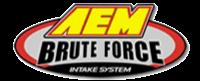 aem-brute-logo