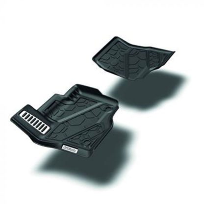 Air Design Floor Mats Set of 2