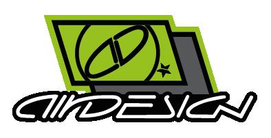 airdesing-logo