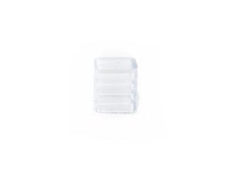 End Cap for 110V 5050 LED Atmosphere Strips - RS-EB5050