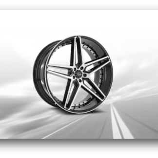 Blade Wheels RT Series