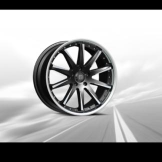 Blade Wheels SSL Series