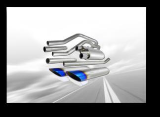 Universal-catback-exhaust-mufflers-tips