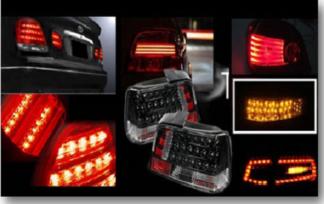 Bmw-F30-auto-tail-lights-led-euro-altezza
