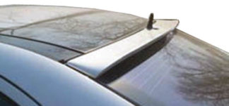 2000-2006 Mercedes CL Class W215 Duraflex LR-S F-1 Roof Window Wing Spoiler - 1 Piece