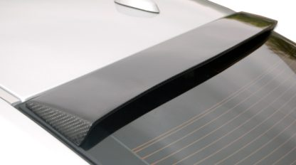 2005-2010 Chrysler 300 300C Duraflex Executive Roof Window Wing Spoiler - 1 Piece