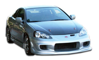 2005-2006 Acura RSX Duraflex I-Spec 2 Body Kit - 4 Piece