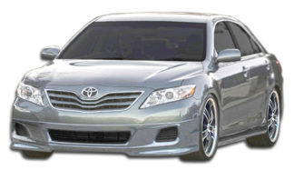 4 Piece Body Kit Brightt Duraflex ED-TUR-226 Vader Body Kit Compatible With Eclipse 2000-2005