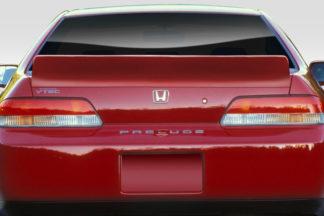 1997-2001 Honda Prelude Duraflex RBS Wing Spoiler - 1 Piece