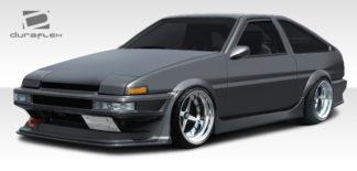 84_ToyotaCorolla2DR_HBDuraflexMB_RComplete1