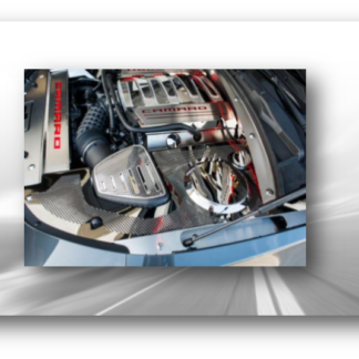 American Car Craft Premium Automotive Parts and Accessories