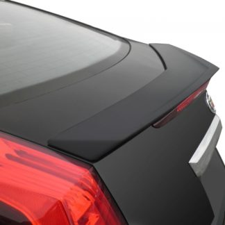 CADILLAC CTS  2-Dr (11-15)  Flush Mount Rear Deck Spoiler CTS11-2DR