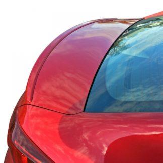 MAZDA Mazda3 (14-19) Factory Style Flush Mount Rear Deck Spoiler MAZDA314-FM