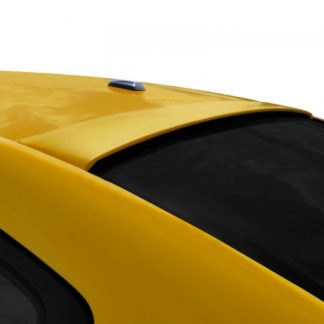 DODGE Charger (11-18)  Roofline Rear Deck Spoiler RLUR-CHARG11